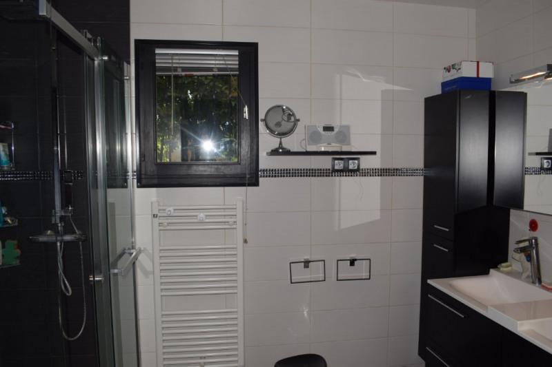 Vente maison / villa Rosny sur seine 230000€ - Photo 7