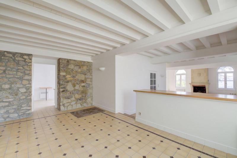 Vente de prestige maison / villa Vernaison 590000€ - Photo 17
