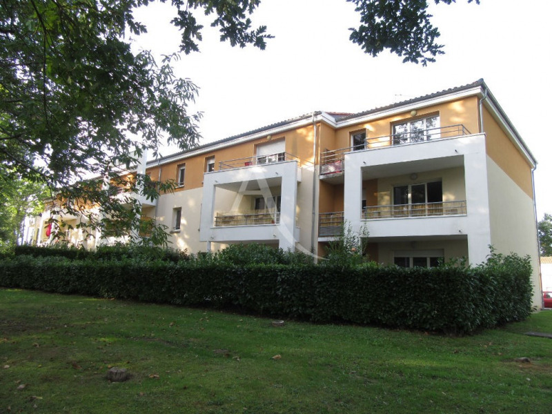 Vente appartement Boulazac isle manoire 82500€ - Photo 7
