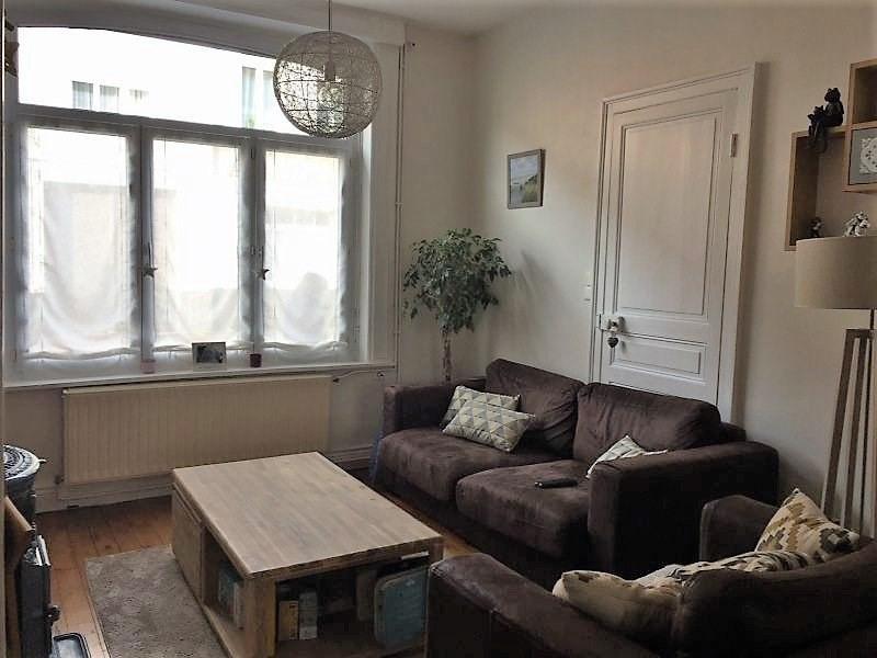 Vente maison / villa St omer 210000€ - Photo 2