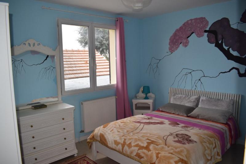 Venta  casa Rosny sur seine 273000€ - Fotografía 6