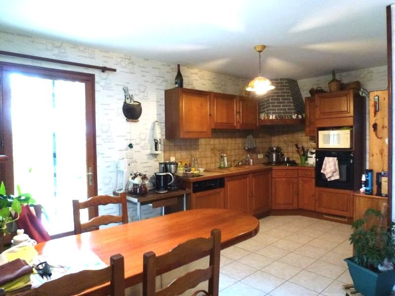 Vente maison / villa St sorlin en valloire 220000€ - Photo 4