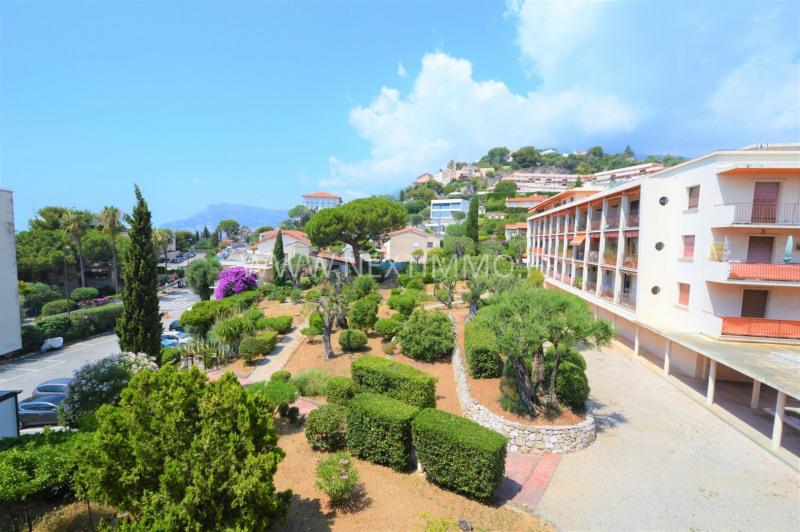 Vendita appartamento Roquebrune-cap-martin 519000€ - Fotografia 8