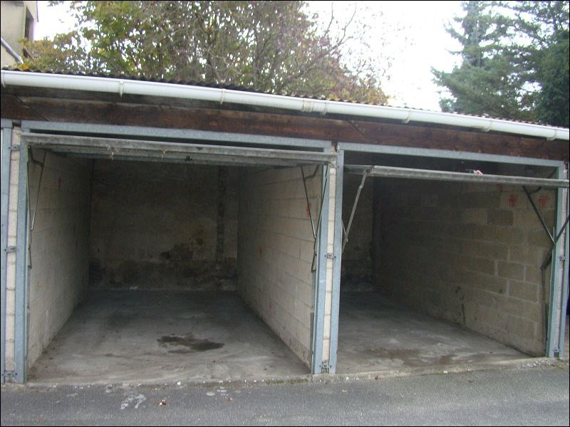 Location parking Morangis 86€ CC - Photo 1