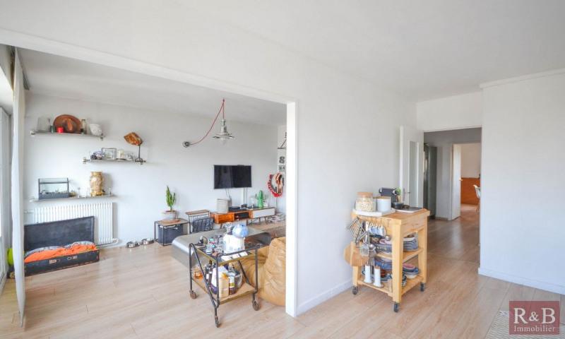 Sale apartment Plaisir 179000€ - Picture 4