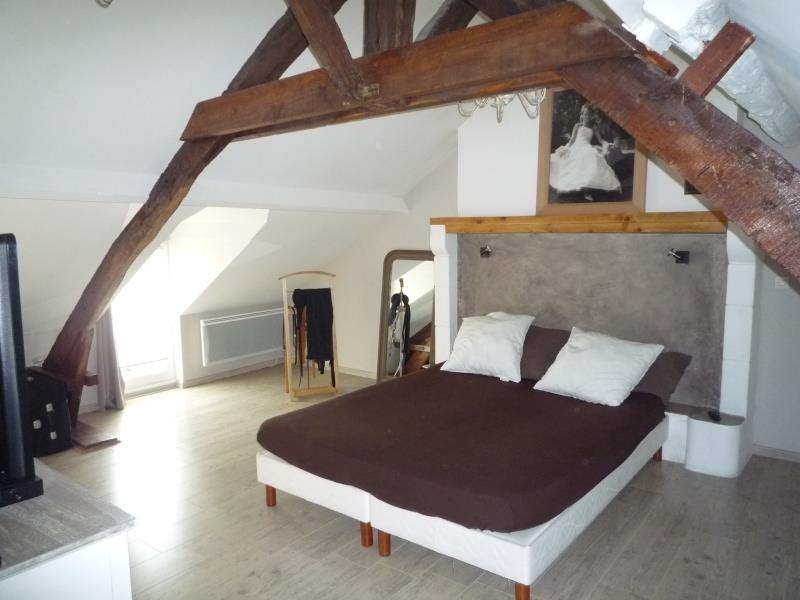 Vente maison / villa Thury harcourt 175900€ - Photo 4