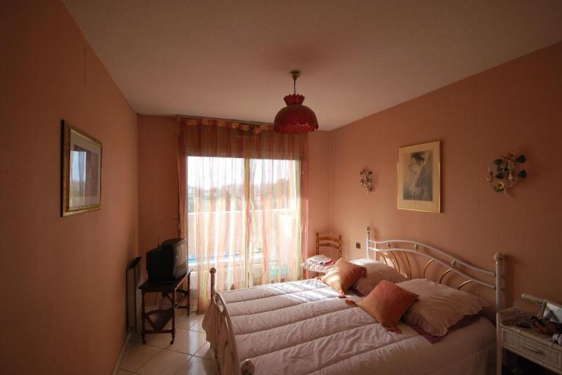 Vendita appartamento Antibes 265000€ - Fotografia 6