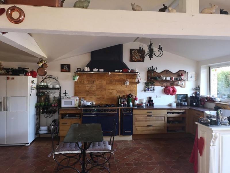 Vente de prestige maison / villa Nantes 609000€ - Photo 2