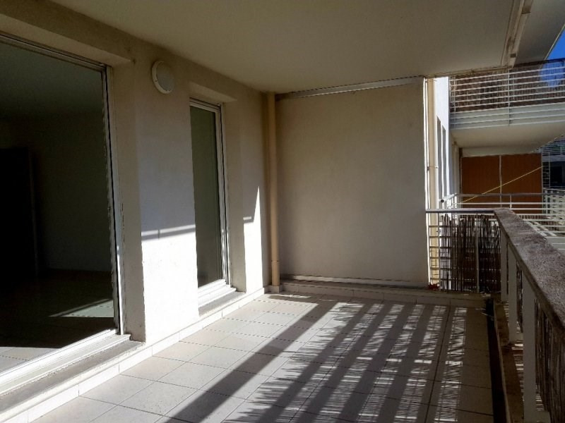 Vente appartement Avignon 233 000€ - Photo 2
