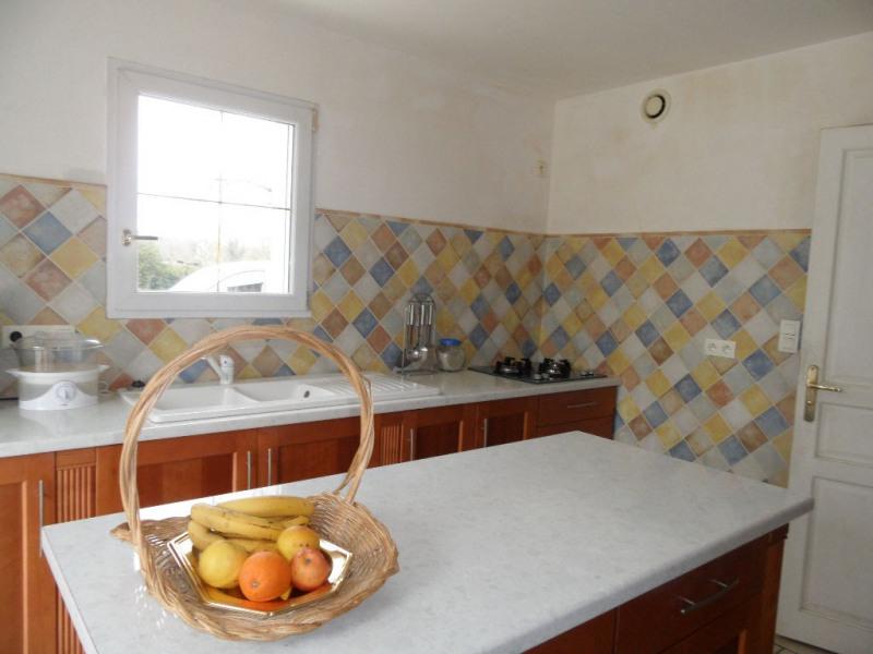 Verkoop  huis Plougoumelen 496365€ - Foto 6