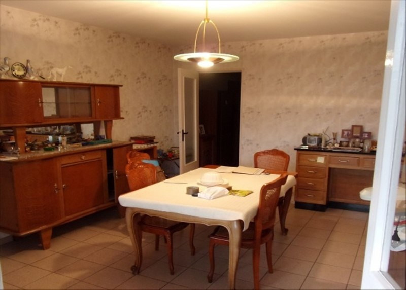 Vente appartement Compiegne 188 000€ - Photo 2