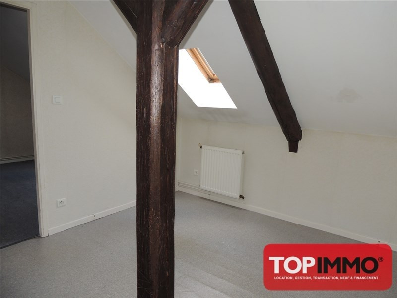 Location appartement Badonviller 380€ CC - Photo 3