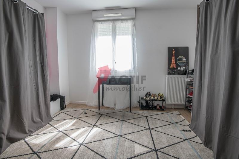 Vente maison / villa Fleury merogis 259000€ - Photo 7