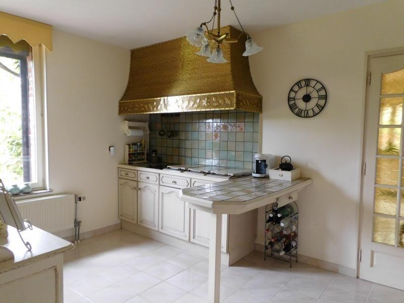 Vente maison / villa Valenciennes 249900€ - Photo 5