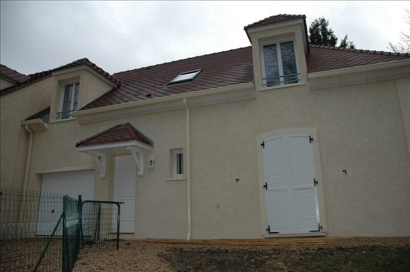 Rental house / villa Etang la ville 2700€ CC - Picture 2