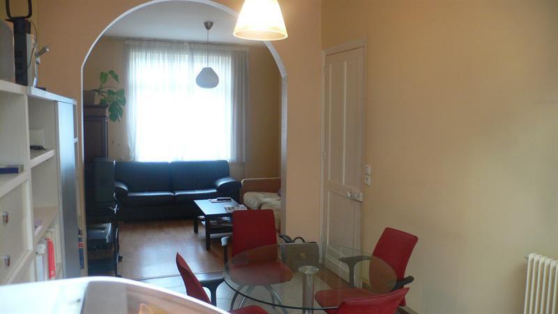 Sale house / villa Lille 183000€ - Picture 4