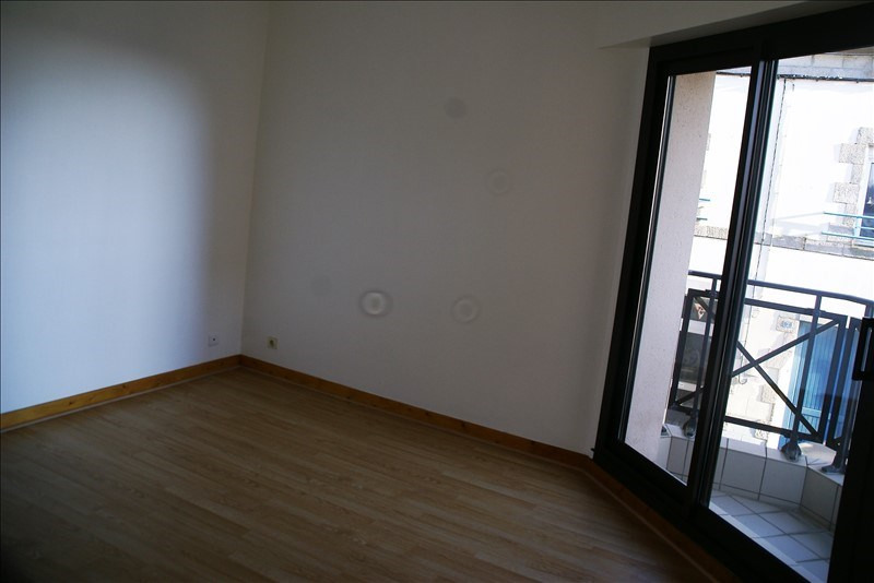 Rental apartment Quimperle 580€ CC - Picture 3