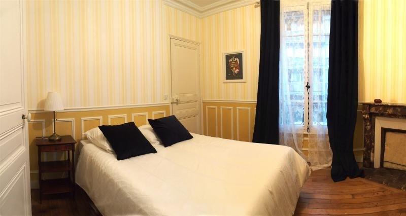 Verkauf von luxusobjekt haus Chatillon 1640000€ - Fotografie 18
