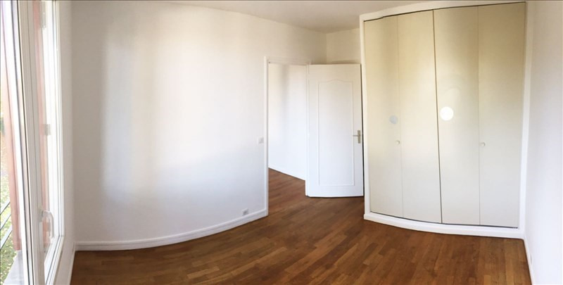 Location appartement Marly le roi 863€ CC - Photo 7