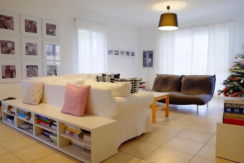 Vente maison / villa Bergerac 298600€ - Photo 3