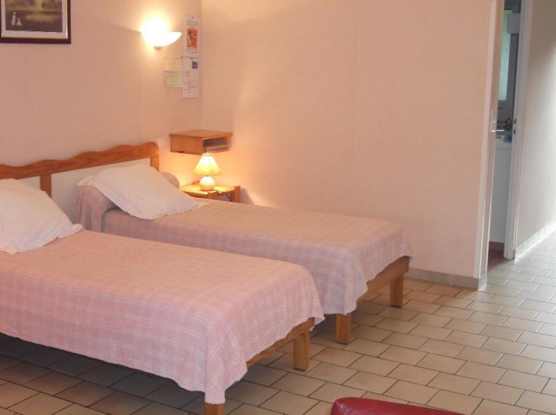 Investment property house / villa Eugenie les bains 91000€ - Picture 3