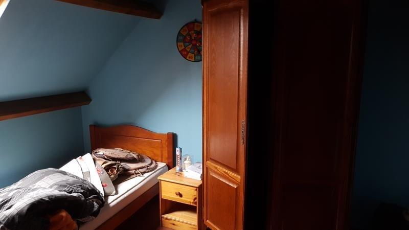 Vente maison / villa Hermies 107500€ - Photo 6
