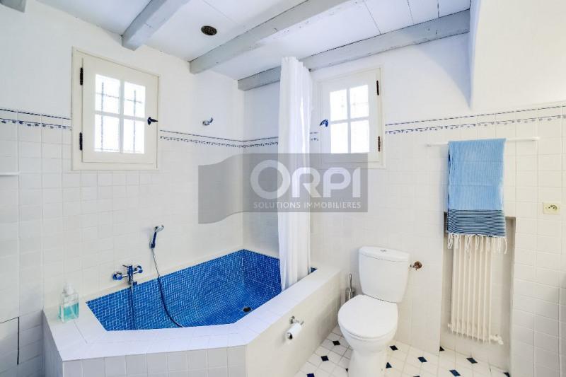 Vente de prestige maison / villa Colomars 600000€ - Photo 17