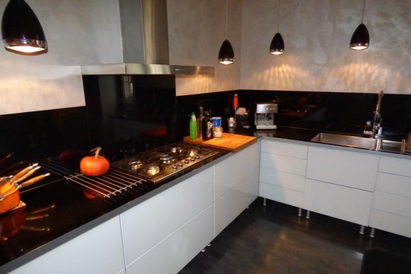 Vente appartement Romans sur isere 295000€ - Photo 8