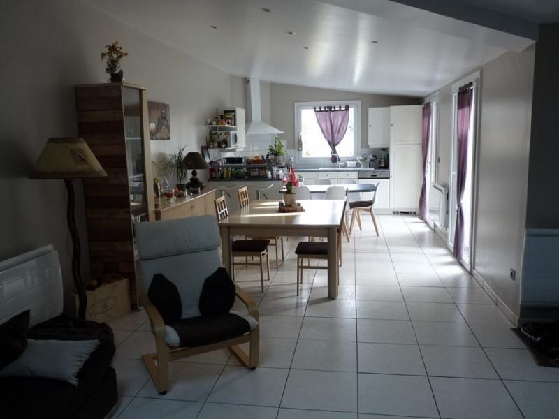 Verkoop  huis Roche-la-moliere 199000€ - Foto 3