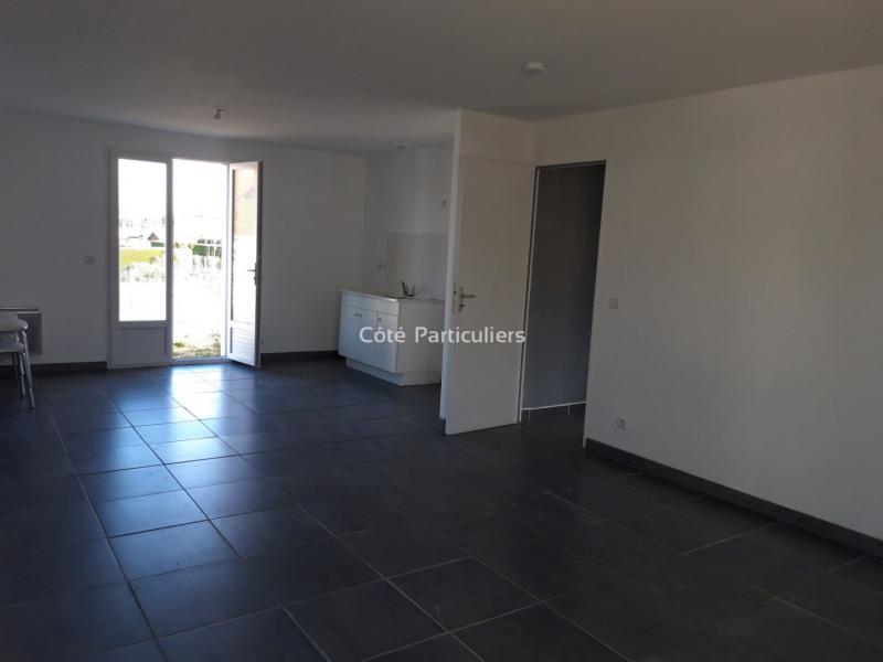 Sale house / villa Vendôme 99990€ - Picture 2