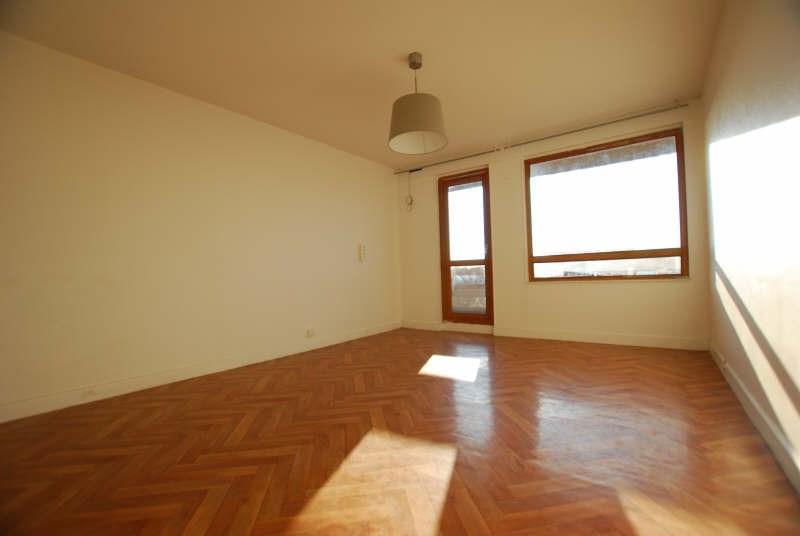 Vente appartement Argenteuil 123000€ - Photo 2