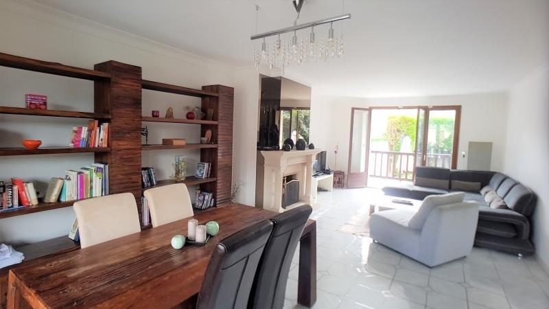 Vente maison / villa Ormesson sur marne 499900€ - Photo 2