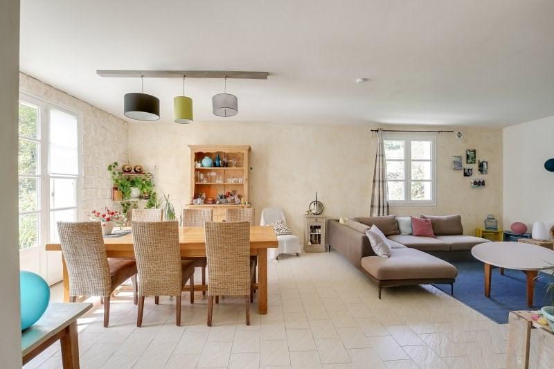Vente maison / villa Belley 380000€ - Photo 3