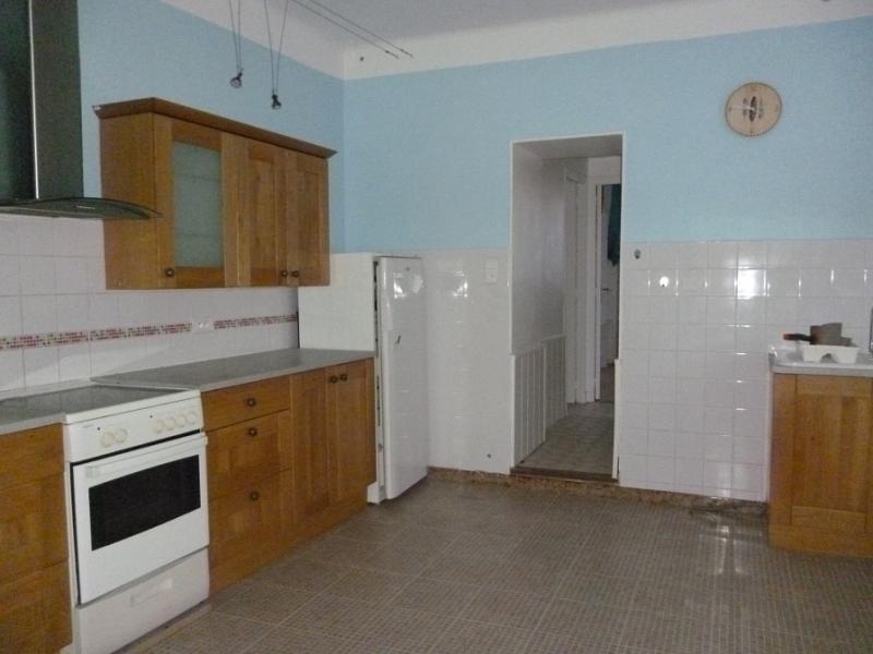 Location appartement Douarnenez 450€ CC - Photo 2