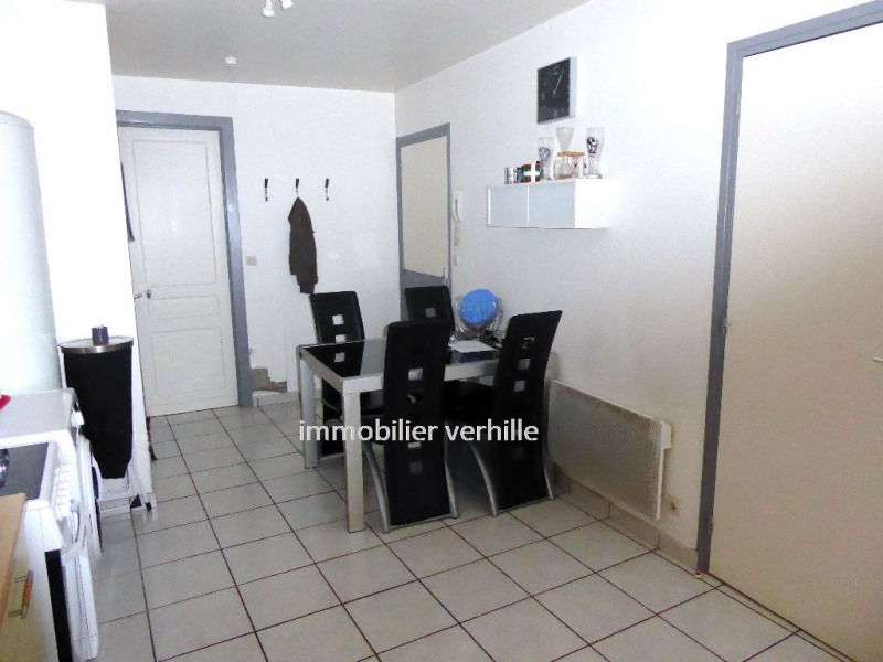 Location appartement Laventie 465€ CC - Photo 2