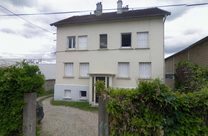 Rental apartment Herblay sur seine 719€ CC - Picture 7
