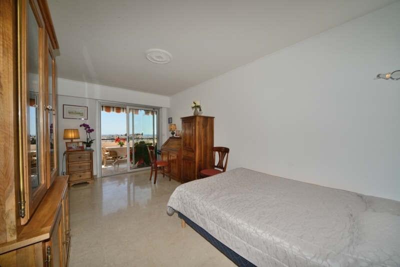 Vendita appartamento Le cannet 355000€ - Fotografia 4
