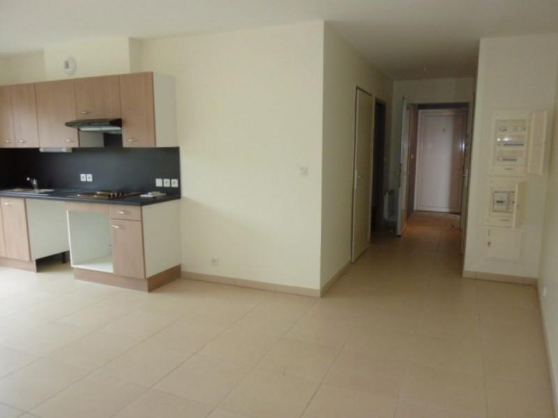 Location appartement Saint paul les dax 490€ CC - Photo 5