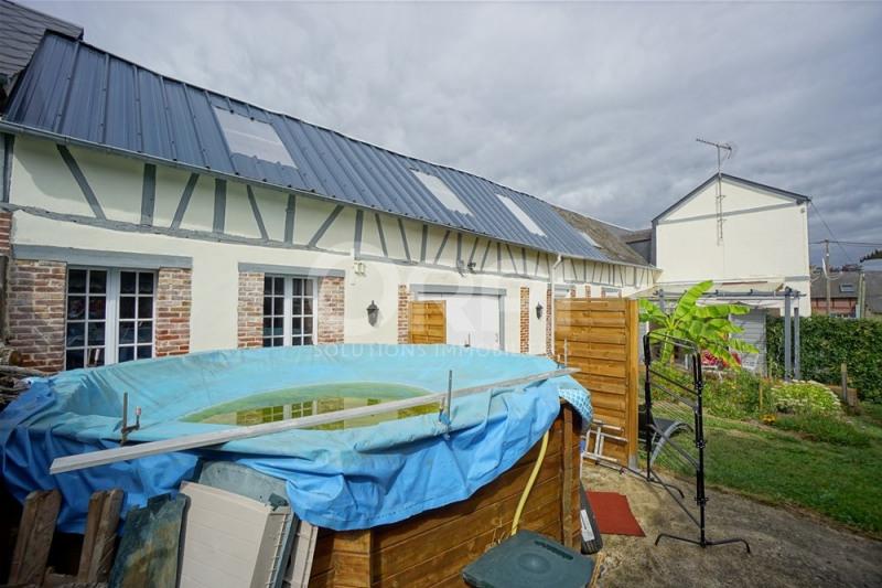 Vente maison / villa Charleval 184000€ - Photo 12