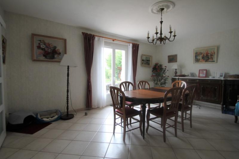 Vente maison / villa Fericy 369000€ - Photo 6