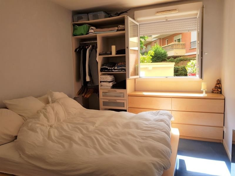 Vente appartement Clamart 230 000€ - Photo 7