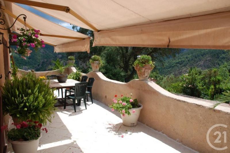 Immobile residenziali di prestigio casa Les adrets de l esterel 800000€ - Fotografia 7