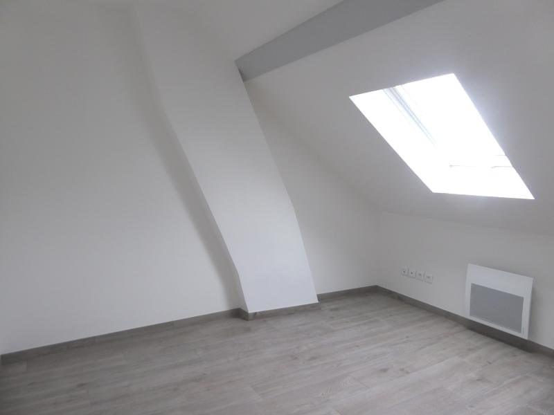 Location appartement Mennecy 850€ CC - Photo 3