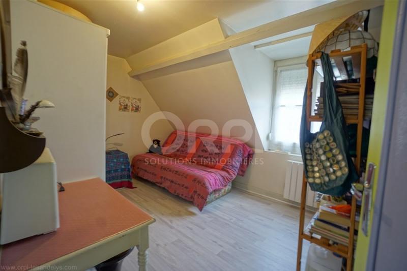 Sale apartment Les andelys 158000€ - Picture 9