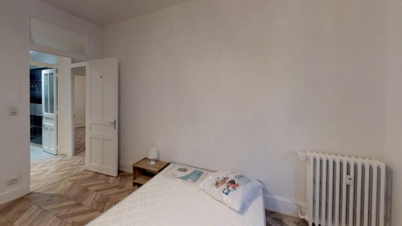Vente appartement Chambery 420000€ - Photo 8