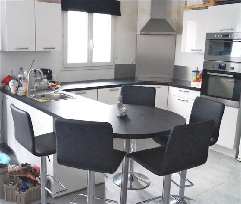 Vendita casa Frejus 430000€ - Fotografia 1