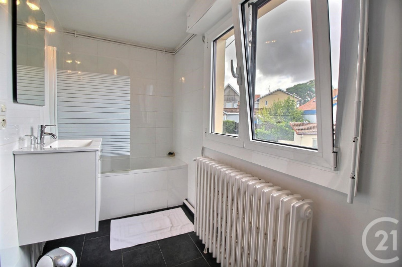 Venta  apartamento Arcachon 354000€ - Fotografía 6