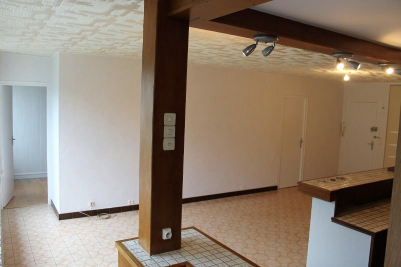 Vente appartement Poissy 225 000€ - Photo 5