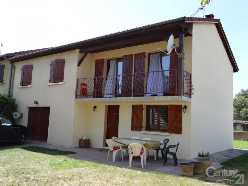 Sale house / villa Corbas 327000€ - Picture 20
