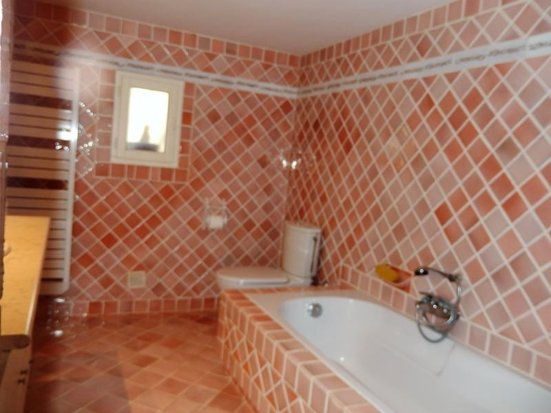 Vente maison / villa Claviers 440 000€ - Photo 9